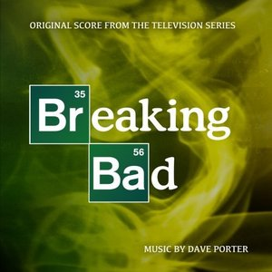Image for 'Breaking Bad Main Title Theme (extended)'