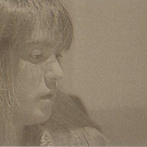 Image for '笹井隆司'