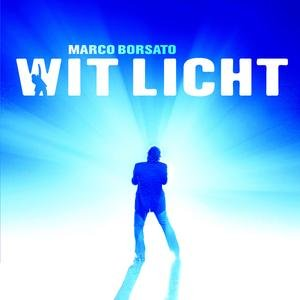 Image for 'Wit Licht'