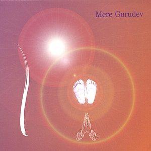 Image for 'Mere Gurudev'