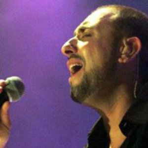 Bild för 'Gigi Finizio'