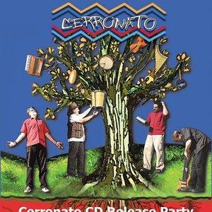 Image for 'Cerronato'