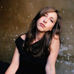 Image for 'Clare Burson'