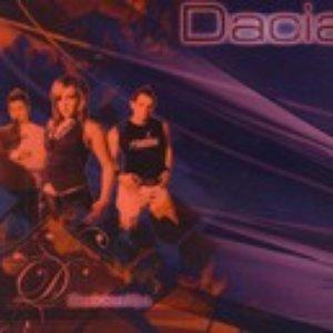 Image for 'Seikkailija (DJ Rx remix)'