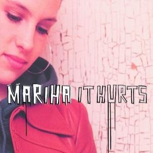 Image for 'It Hurts'