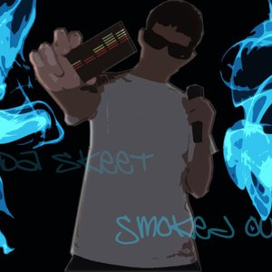 Image for 'Smoked Out (3)'