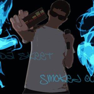 Bild för 'Smoked Out (3)'