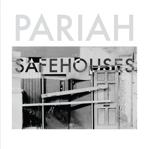'Safehouses EP'の画像