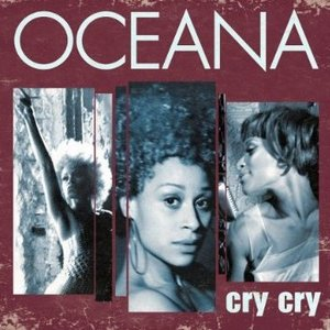 Image for 'Cry Cry'