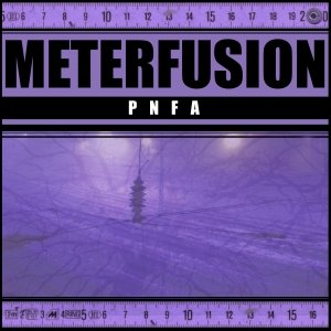 Image for 'Meterfusion'