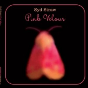 Image for 'Pink Velour'