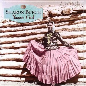 Image for 'Yazzie Girl'