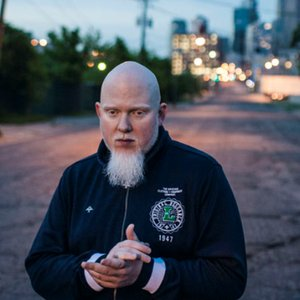 Image pour 'Brother Ali'