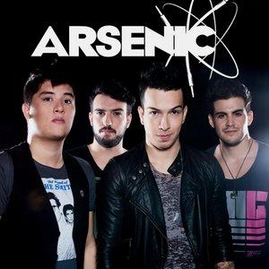 Image for 'Arsenic'