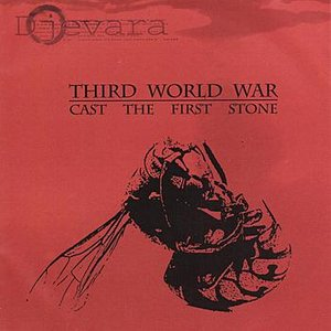 Image for 'Third World War: Cast The First Stone (v1.0)'