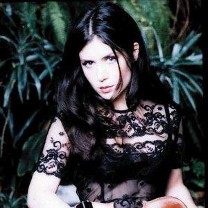 Image pour 'Lili Haydn'