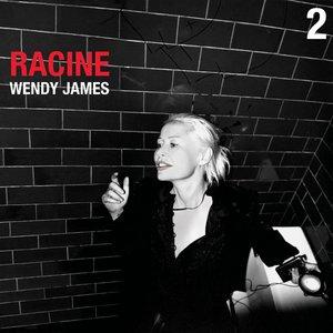 Image for 'Racine 2'