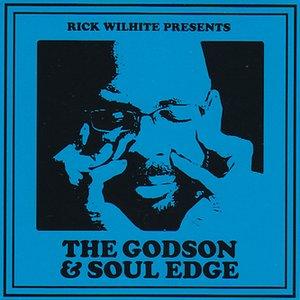 Image for 'The Godson & Soul Edge'