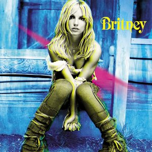Image for 'Britney'