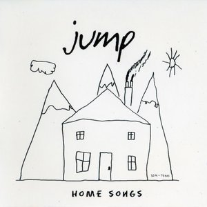 Image for 'Home Songs'