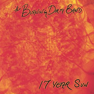 Image for '17 Year Sun'