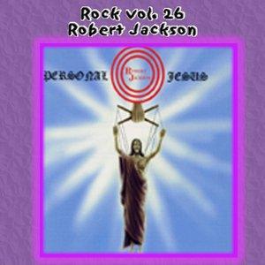 Image for 'Rock Vol. 26: Robert Jackson-Personal Jesus'