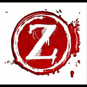 Image for 'Zombie'