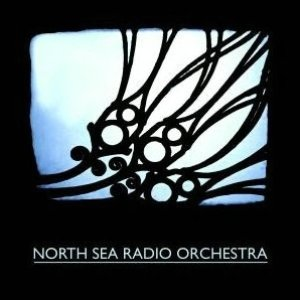 Bild für 'North Sea Radio Orchestra'