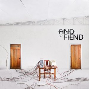 Image for 'Find a Fiend'
