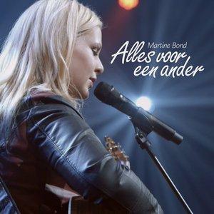 Image for 'Alles voor een ander'