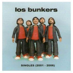 Image pour 'Singles (2001-2006)'