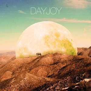Image for 'Day Joy'