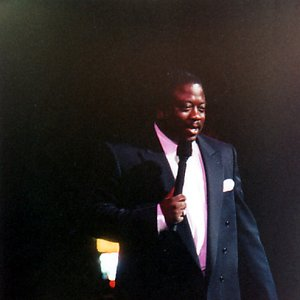 Image for 'Robin Harris'