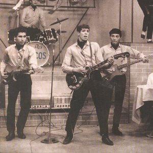 Image for '¡Demolición! The Complete Recordings'