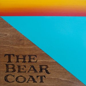 Image for 'The Bear Coat'