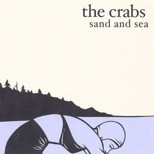 Image for 'Sand and Sea'