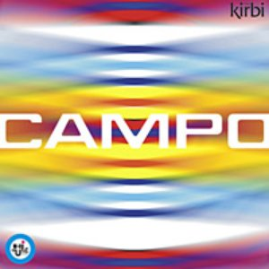 Image for 'Campo'