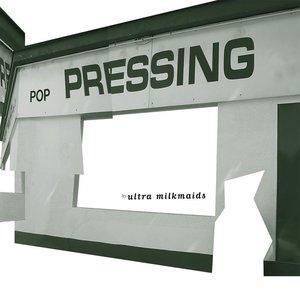 Image for 'Pop Pressing'