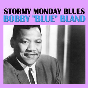 Image for 'Stormy Monday Blues'