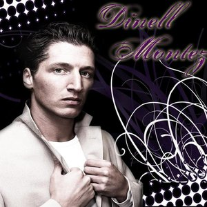 'Dinell Montez'の画像