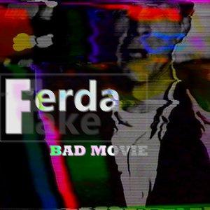 Изображение для 'Bad Movie (EP)'