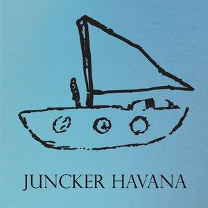 Imagem de 'Havana'