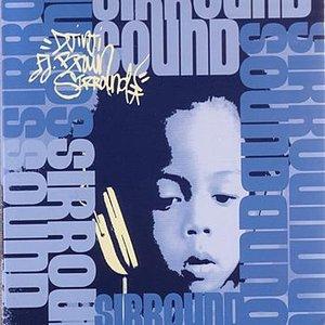 Image pour 'Sirround Sound'
