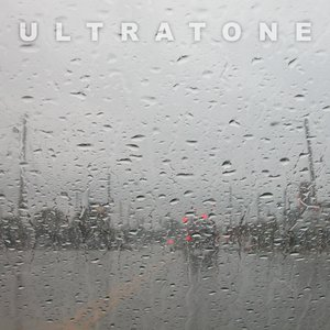 Image for 'Ultratone'