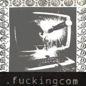 Image for 'Dotfuckingcom'
