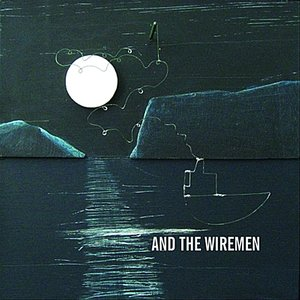 Image for 'In The Well'