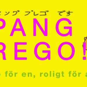 Image for 'SR P3 Pang Prego'