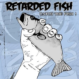 Image for 'Catch The Fish (2009)'