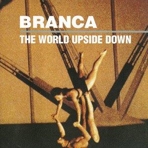 Imagen de 'The World Upside Down'