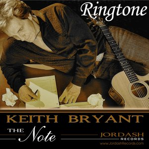 Image for 'The Note - Ringtone Edit'